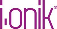 ionik-logo