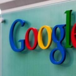 google Samsung Apple spor