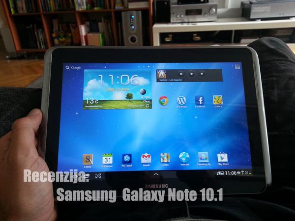 Samsung-Galaxy-Note-10.1