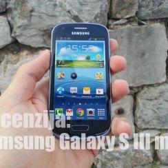 Samsung-Galaxy-s3-mini-recenzija