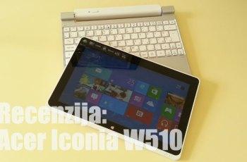 Iconia-W510-recenzija