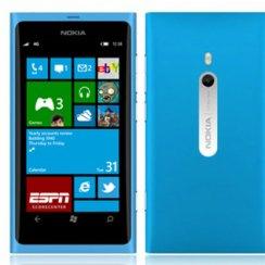Lumia-Windows-Phone-7.8