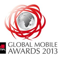 GSMA-nagrade-2013