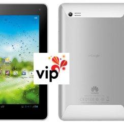 Huawei-MediaPad-7-Lite-Vipnet