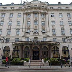 Regent-Esplanade-Zagreb-HTC