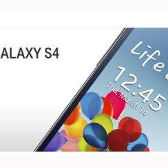 GAlaxy-S4-rezervacija-HT