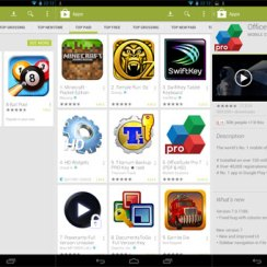 Play-Store-4.0