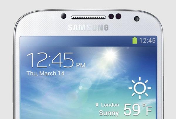 Galaxy-S4-10-milijuna