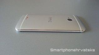 HTC One test (5)