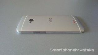 HTC One test (6)