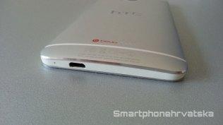 HTC One test (8)