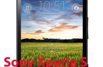 Sony-Xperia-S-Jelly-Bean-tutorijal