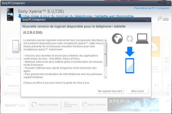 Xperia-S-jelly-bean-nadogradnja