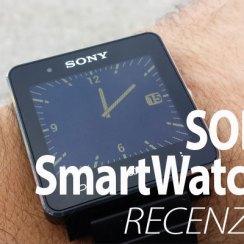 Smartwatch 2 recenzija