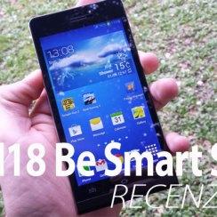 H18 Be Smart S56 recenzija-2