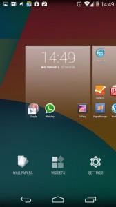 Nexus 5 recenzija screenshots (15)