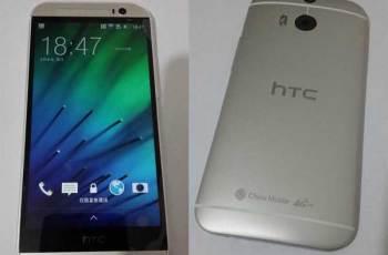 HTC M8 najbolje fotke