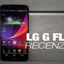 LG G FLEX RECENZIJA
