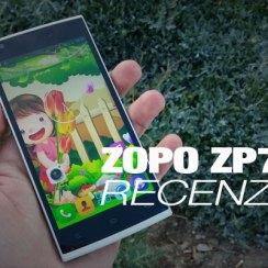 ZOPO ZP780 recenzija