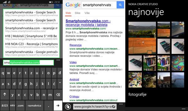 lumia-930-screenshots-3