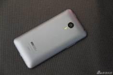 Meizu MX4 (5)
