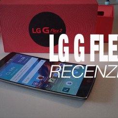lg g flex 2 recenzija