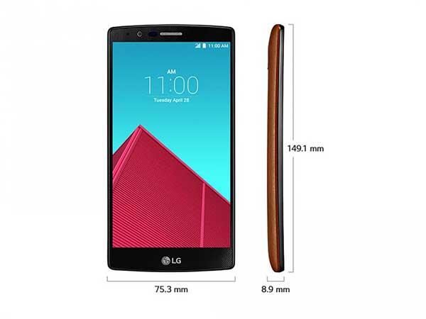 LG G4 službeno (4)