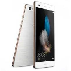 Huawei-P8 wallpaperi
