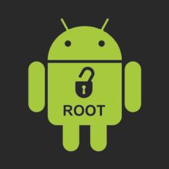 kingroot kako rootati android