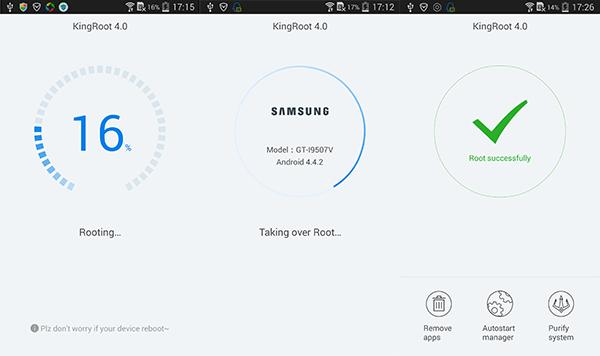 bilo koje dobre aplikacije za pretragu za android