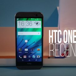 htc one m8s recenzija