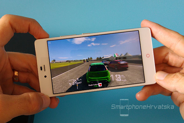 zte-nubia-z9-mini-recenzija-gaming