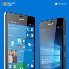 Lumia-950-i-950-XL-službeno