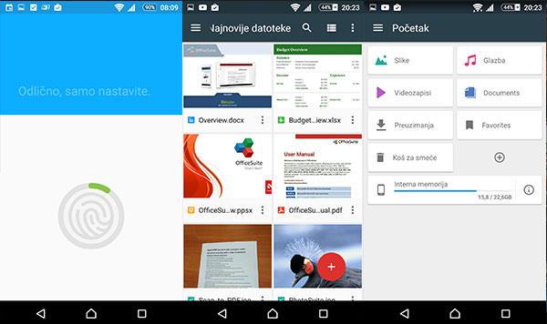 Sony-Xperia-Z5-RECENzija-screenshot5