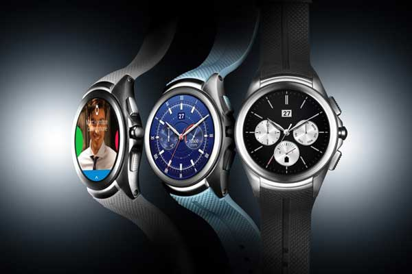 LG Watch Urbane LTE 2nd Edition povučen s tržišta