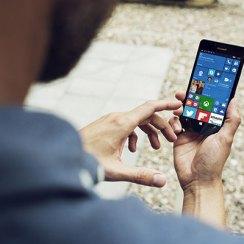 Microsoft Lumia 950 i Lumia 950 XL od sutra u Vip ponudi