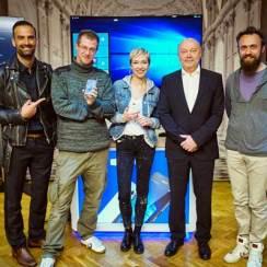 Windows 10 Lumia pametni telefoni predstavljeni na hrvatskom tržištu