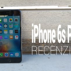 iphone 6s plus recenzija