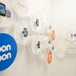 Bonbon otvorio svoj prvi shop u Zagrebu