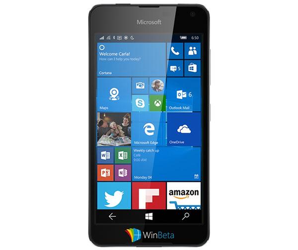 Microsoft-Lumia-650-in-white-and-black
