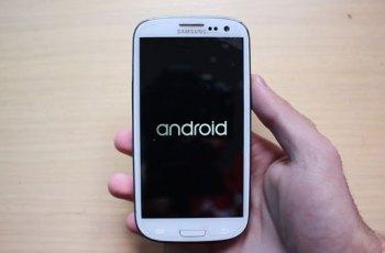 Samsung Galaxy S3 dobio Marshmallow kroz CM13