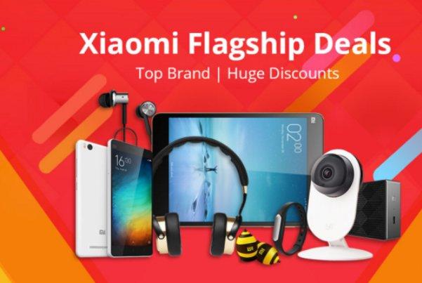xiaomi-brand-sale-everbuying-537x360