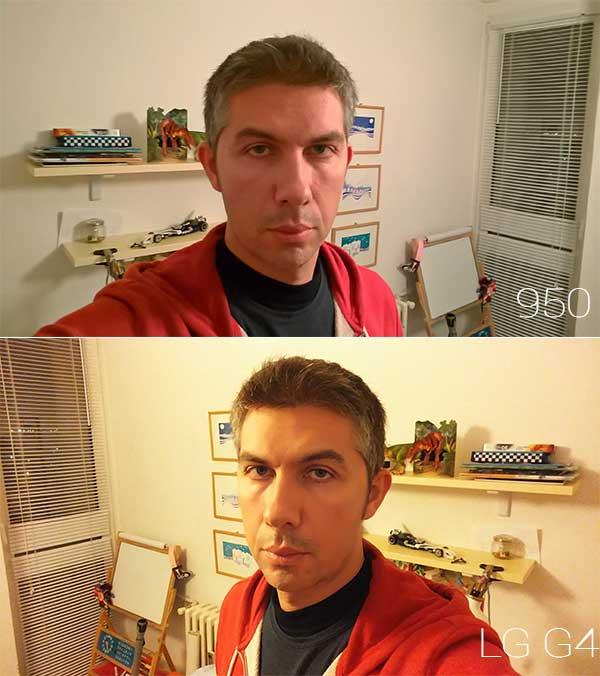 950-VS-G4-selfie