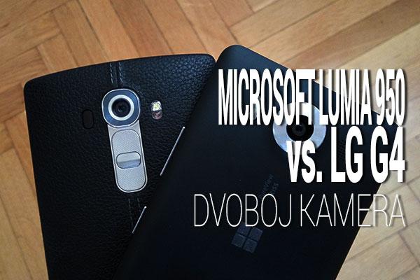 LUMIA-950-VS-LG-G4-TEST-KAMERA