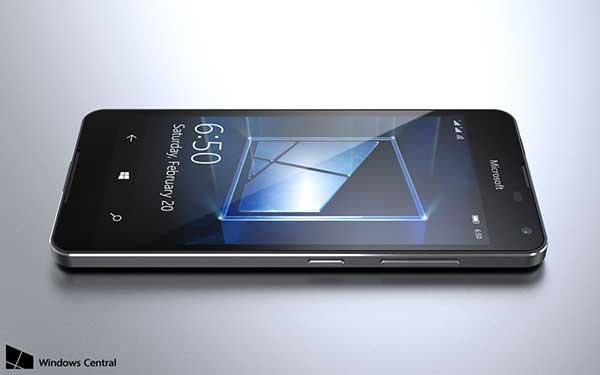 Lumia650_5