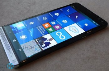HP Elite X3 windows mobile perjanica (1)