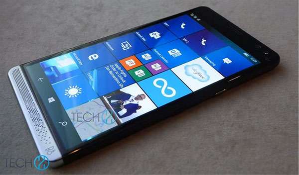 HP Elite X3 windows mobile perjanica (1)