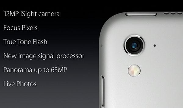 New-iPad-Pro-camera