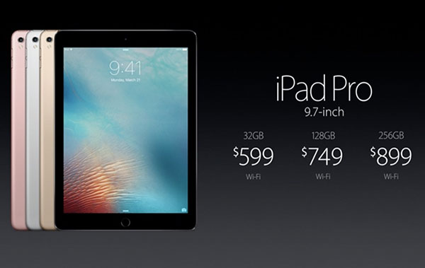 New-ipad-pro-pricing