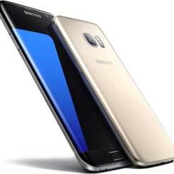 Samsung Galaxy S7 i S7 Edge u ponudi Hrvatskog Telekoma